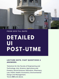 download ui post utme past questions